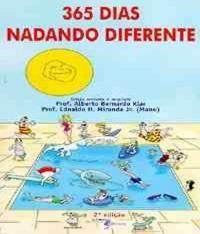 365 Dias Nadando Diferente