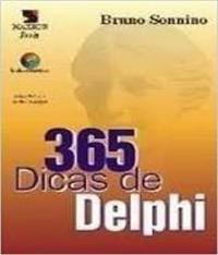 365 Dicas Do Delphi