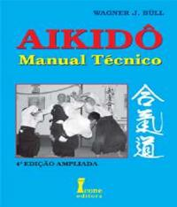 Aikido - Manual Tecnico - 04 Ed