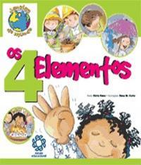4 Elementos, Os