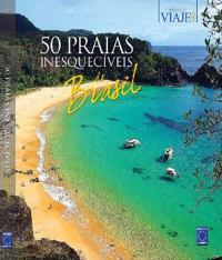 50 Praias Inesqueciveis Do Brasil