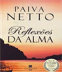 Reflexoes Da Alma
