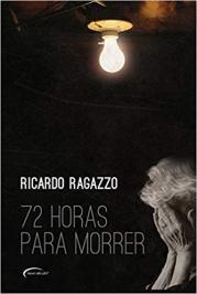 72 Horas Para Morrer - 02 Ed