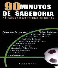 90 Minutos De Sabedoria