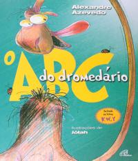 Abc Do Dromedario, O