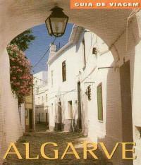 Algarve - Guia De Viagem