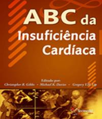 Abc Da Insuficiencia Cardiaca