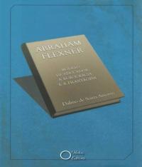 Abraham Flexner - Modelo De Educador A Burocracia E A Filantropia