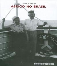 ABRIGO NO BRASIL