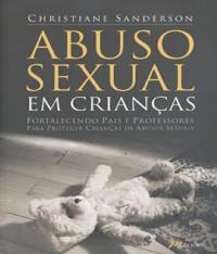 Abuso Sexual Em Criancas
