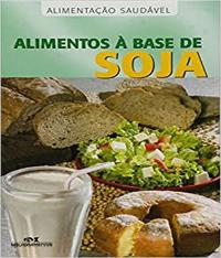 Alimentos A Base De Soja