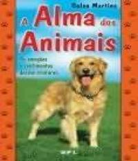 Alma Dos Animais, A