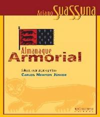 Almanaque Armorial