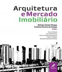 Arquitetura E Mercado Imobiliario