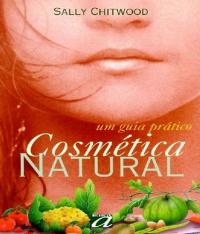 Cosmetica Natural - 05 Ed