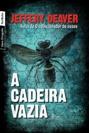 A CADEIRA VAZIA (EDIÇÃO DE BOLSO)