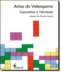 Artes Do Videogame