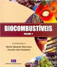 Biocombustiveis - 02 Vols