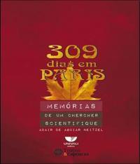 309 DIAS EM PARIS