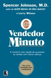 O VENDEDOR-MINUTO
