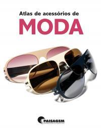 Atlas De Acessorios De Moda