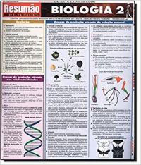 BIOLOGIA - VOL 02