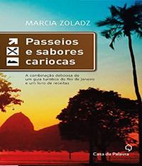 Passeios E Sabores Carioca