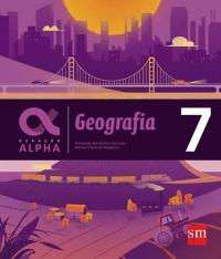 GERACAO ALPHA - GEOGRAFIA - 7 ANO - EF II