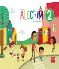 Alecrim - Parte 2 - Ei
