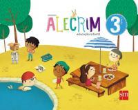 ALECRIM - PARTE 3 - EI