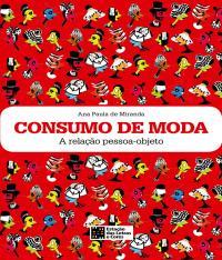 Consumo De Moda - 02 Ed