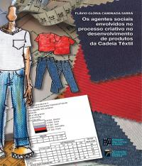 Estrutura E Funcionamento Do Campo De Producao De Objetos Do Vestuario No Brasil